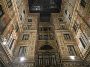 Palazzo Odeschalchi